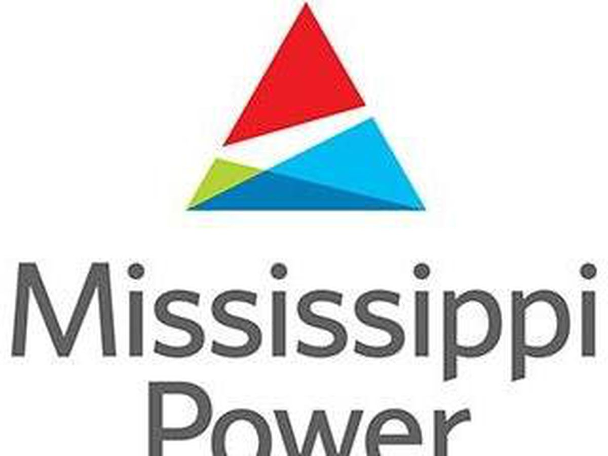 Mississippi Power customers could see decrease in billing