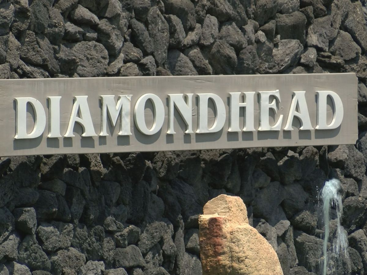 Diamondhead residents invited to help city craft 20-year comprehensive plan