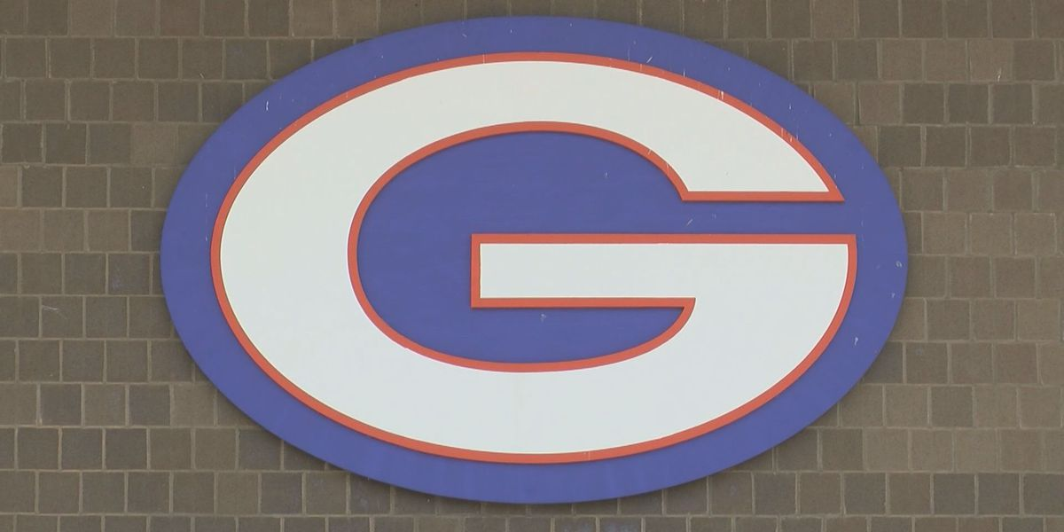 Gulfport to forfeit Friday's scheduled game against St. Martin
