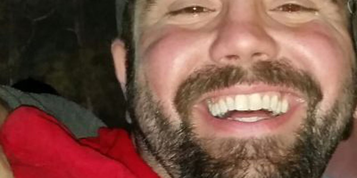 ATV riders assist in search for missing man in Hancock County