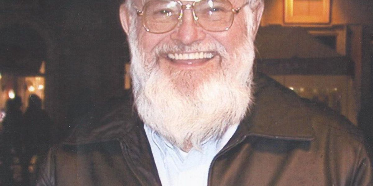 Jesuits confirm former Mercy Cross priest accused of sexual abuse