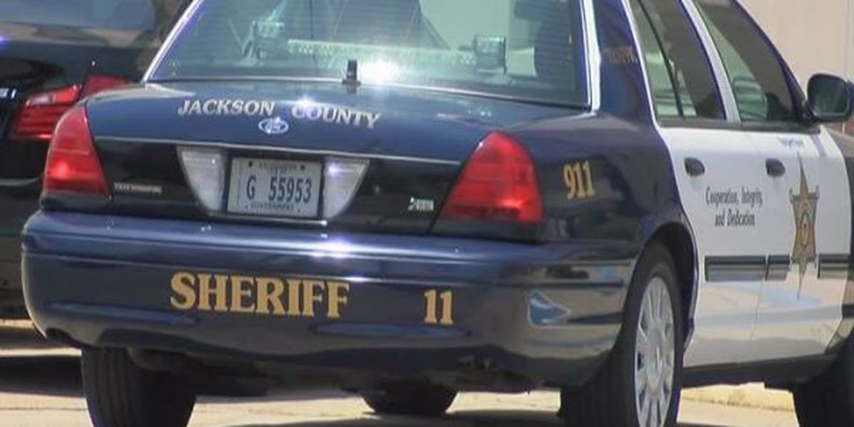 Jackson Co. Sheriff candidates make final push for votes before runoff