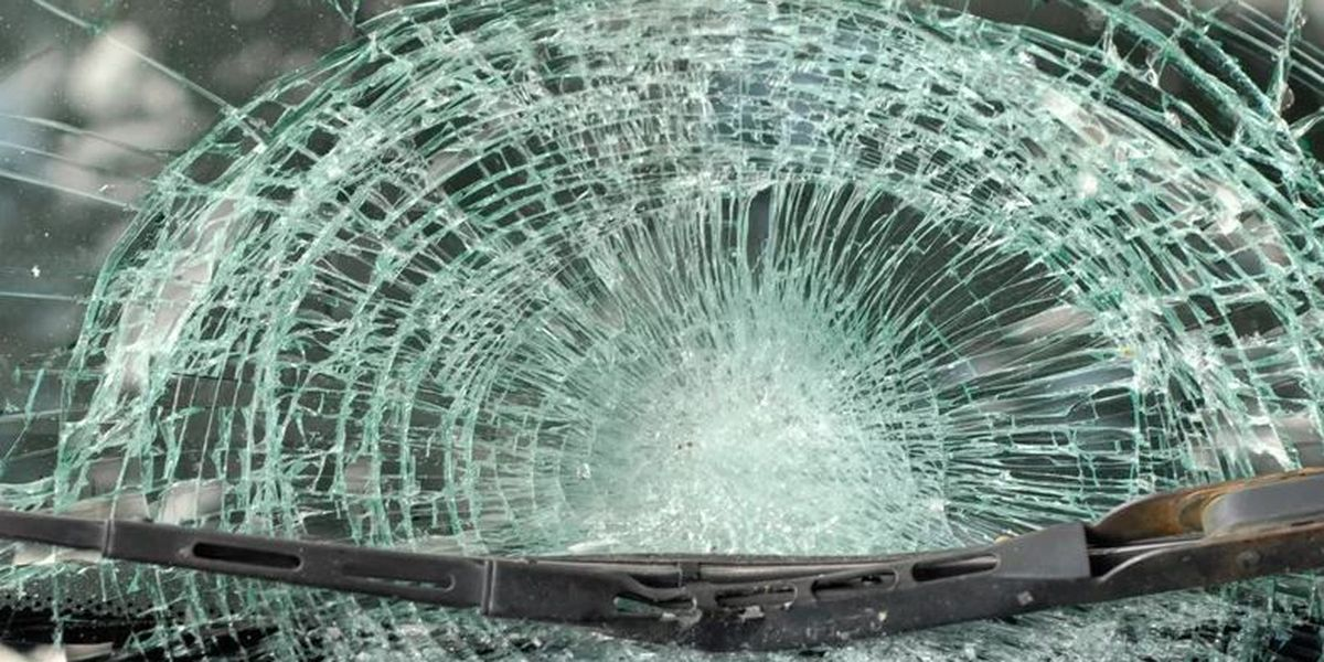 Man killed in Pearl River Co. crash identified