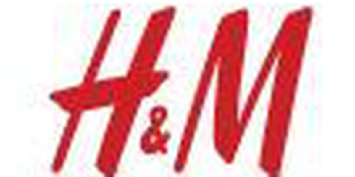 H&M set to open fall 2018 in Gulfport
