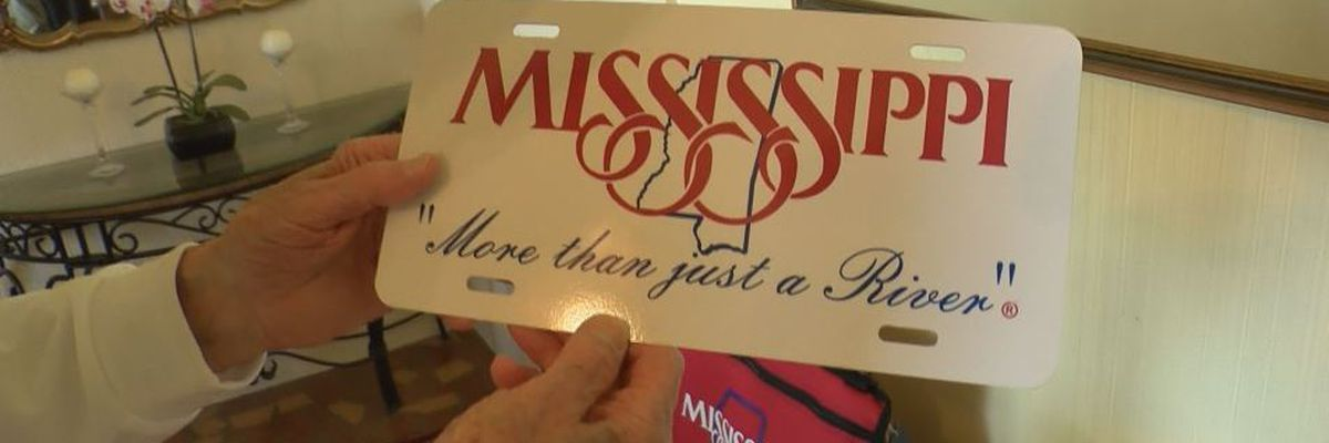 Biloxi man becomes business owner at 87