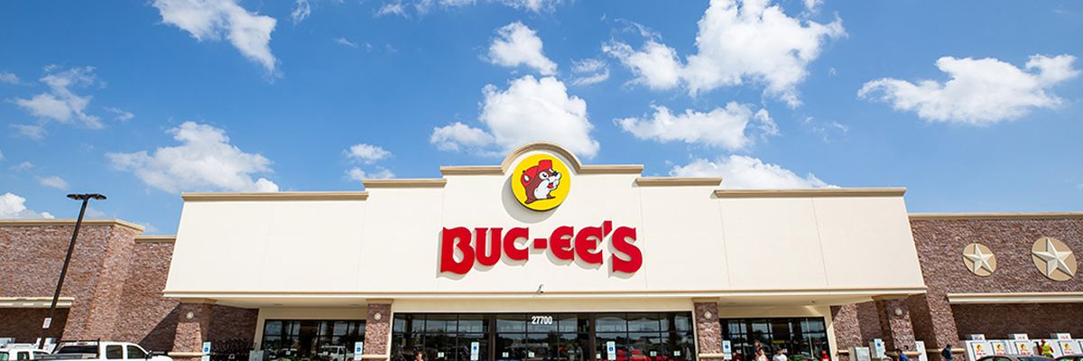 Buc-ee's, world's largest convenience store, set to come to South Mississippi, says senator