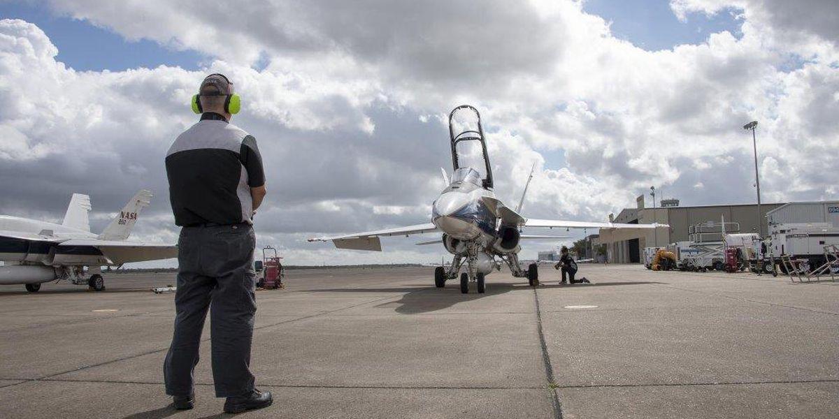 Madison company awarded $150 million NASA contract