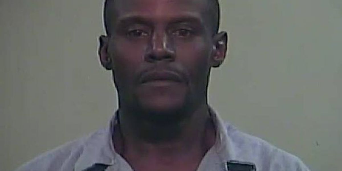 Pascagoula police make arrest in fatal hit-and-run investigation