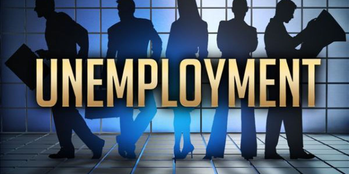Report: MS has highest unemployment rate in the nation