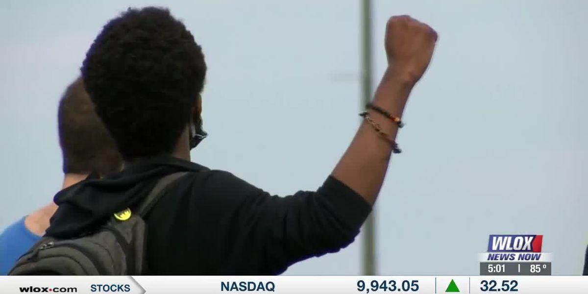 Social media playing big part in Black Lives Matter movement