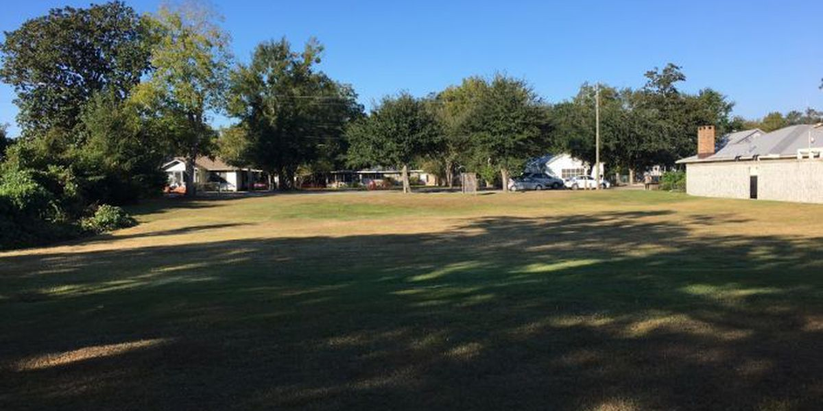 Future of two-acre green space under consideration in OS
