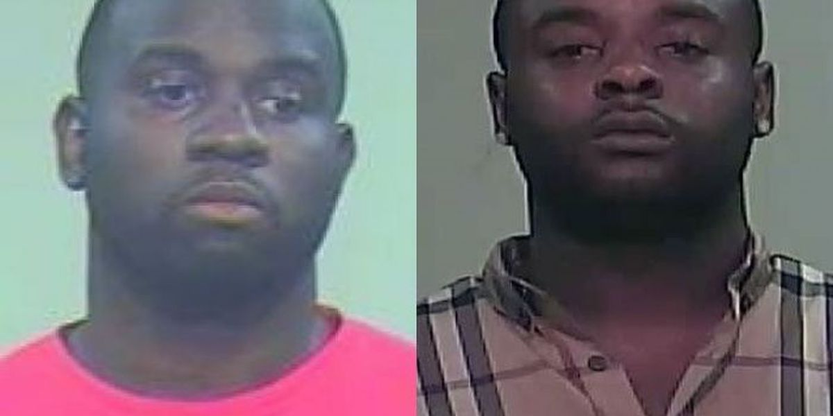 WANTED: Police name 2 new suspects in Pascagoula shooting