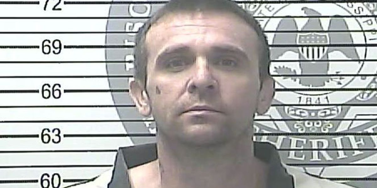 Gulfport police issue warrant in trailer theft investigation