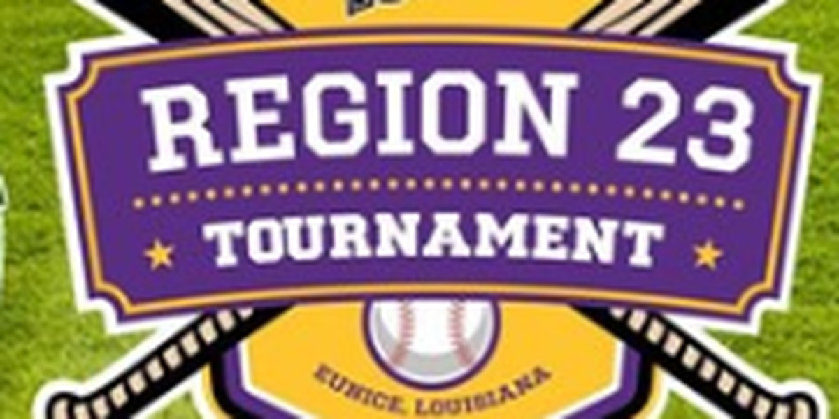 Two sluggers highlight the PRCC-MGCCC Region 23 Tournament clash
