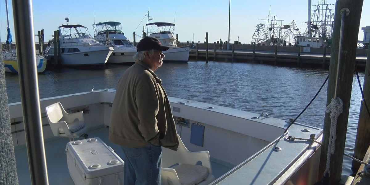 South Mississippians react to BP settlement