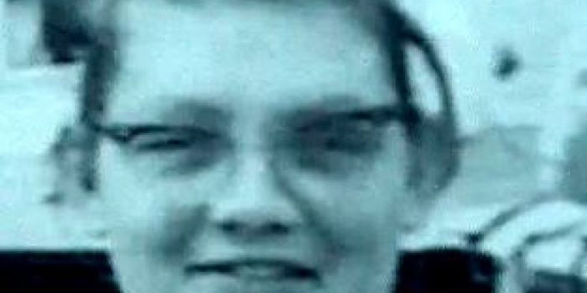 Cold Case: Who killed Julia Critchfield?