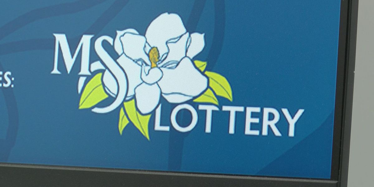Retailers preparing for launch of Mississippi Lottery