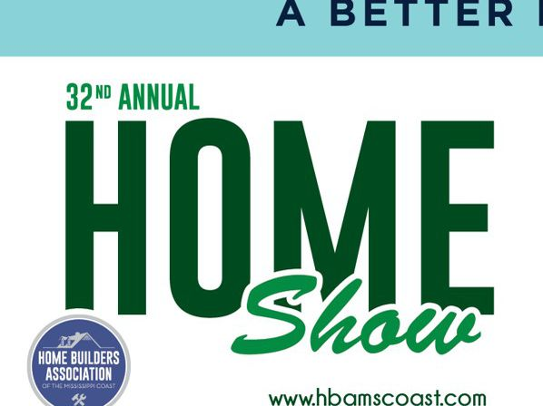 32nd Annual Home Show & Grand Fashion Boutique Official Promotion Rules
