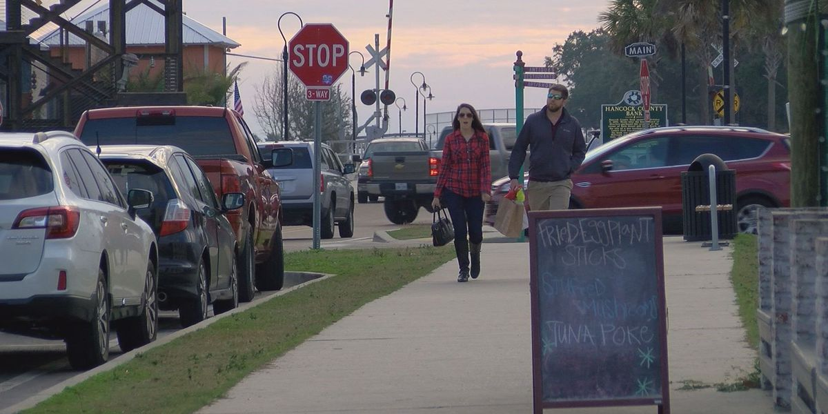 Residents calling for stricter noise laws in Bay St. Louis