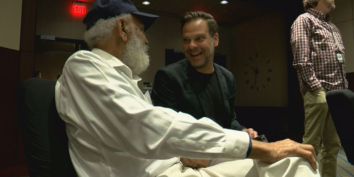 Indie film fest highlights diverse movie topics