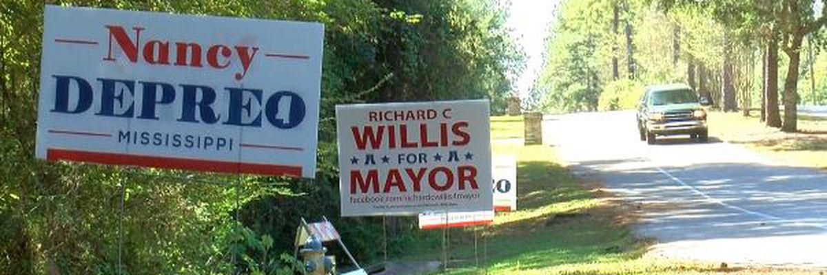 Diamondhead voters will choose city's second mayor since incorporation