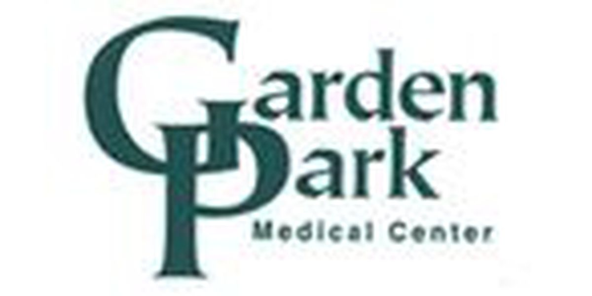 Garden Park Medical Center expands its behavioral health services