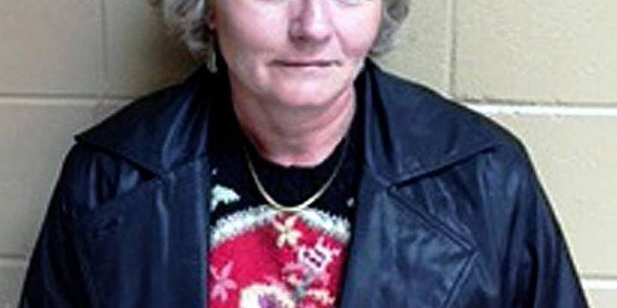 George Co. nurse charged with manslaughter files defamation lawsuit