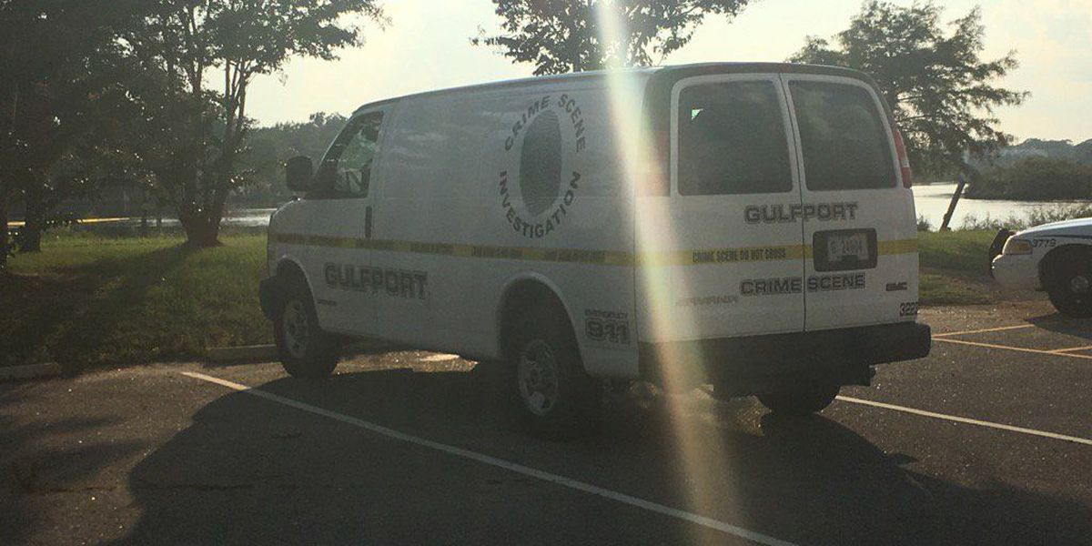 Body found identified as Gulfport woman