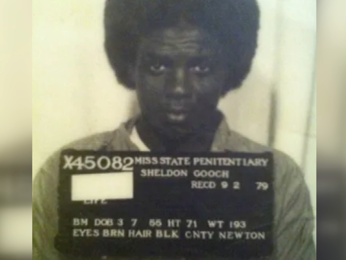 Former inmates say Parchman Unit 29 problems are not new