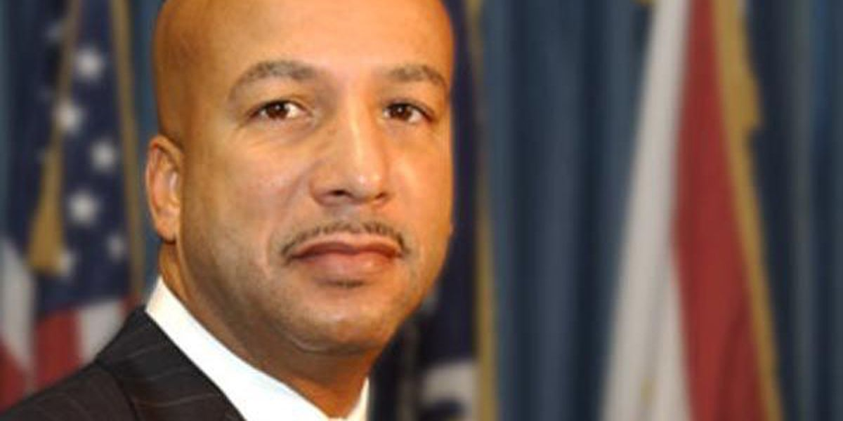 Former mayor Ray Nagin released from federal prison