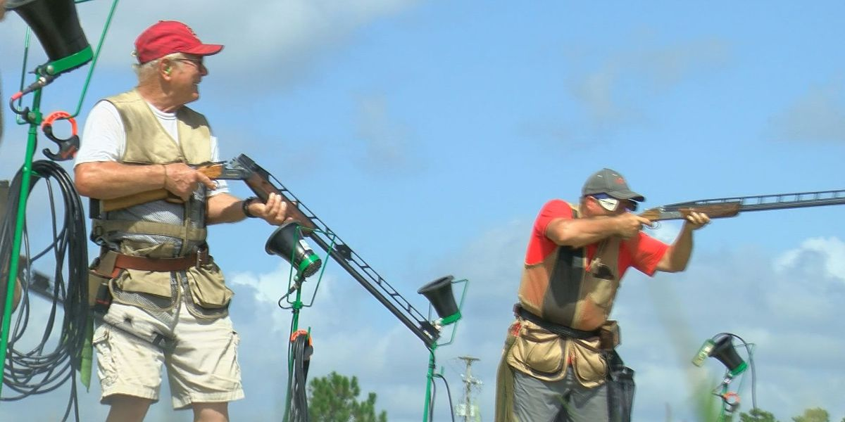 Gulf Coast Rifle & Pistol Club aiming to attract public guests