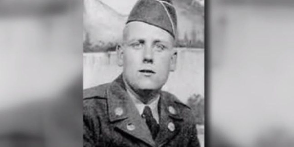 New bridge marker honors legacy of Jackson County war hero