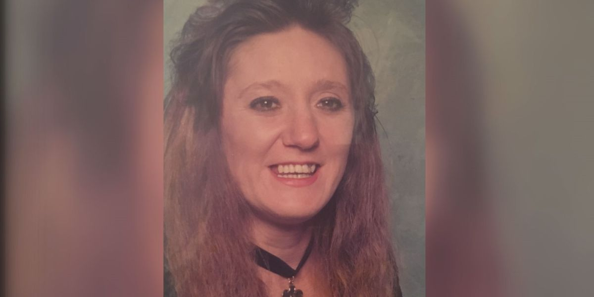 Mother of murder victim petitions for execution of convicted serial killer Glen Rogers