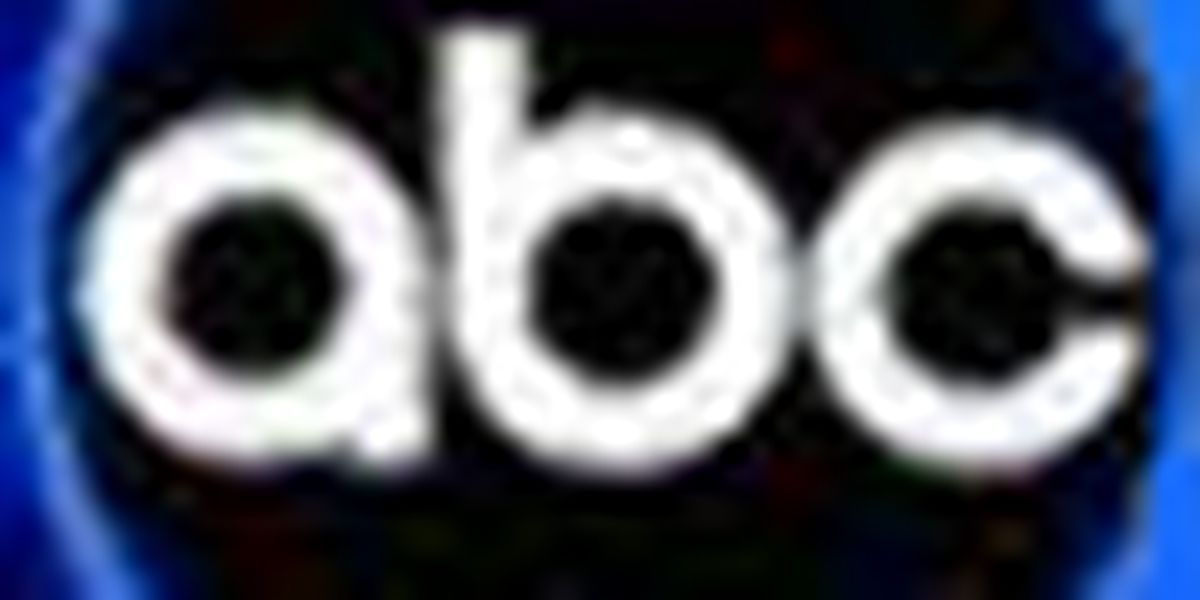 Order Tapes And Transcripts From ABC
