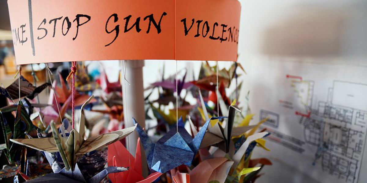 Mass shootings are changing the way schools stay safe