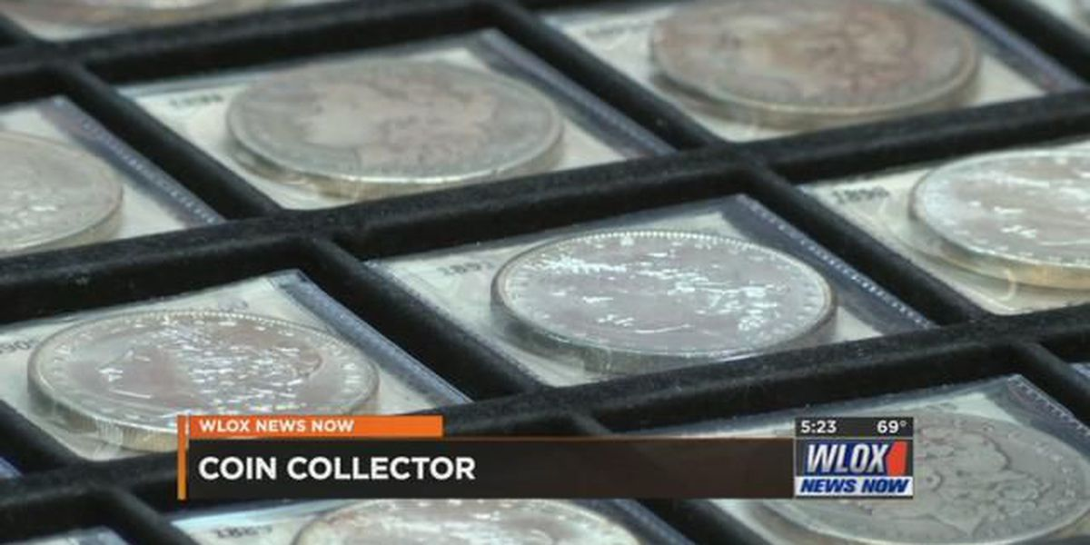 Page 13: Wonder and mystery of rare coins