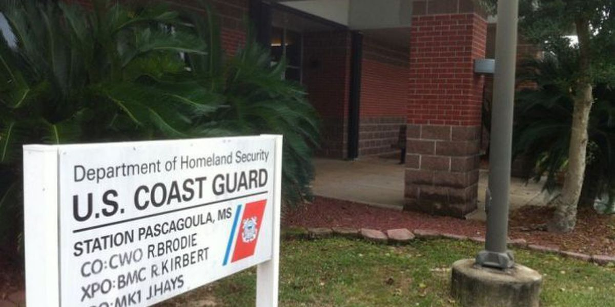 Coast Guard suspends search for missing plane; MDMR continues rescue efforts