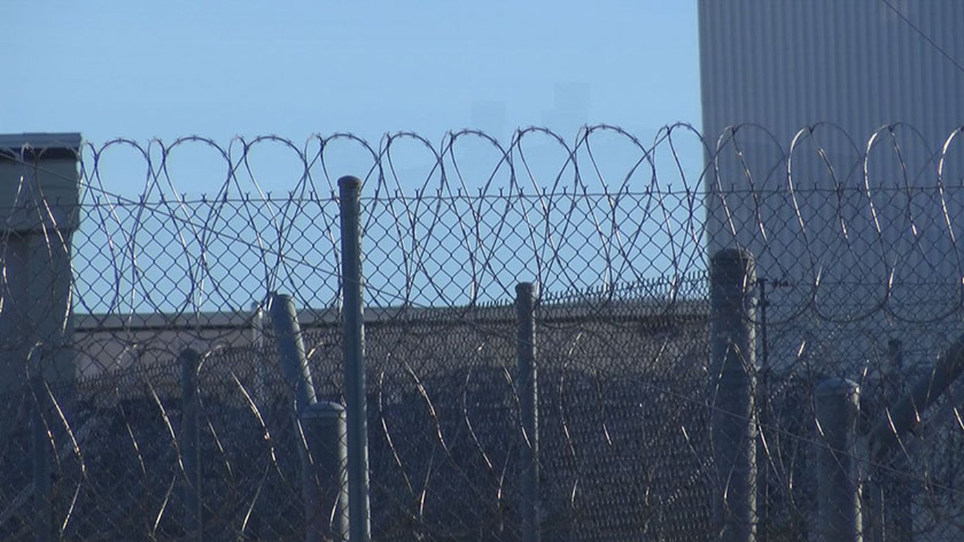 Mississippi lawmakers advancing prison reform in the state