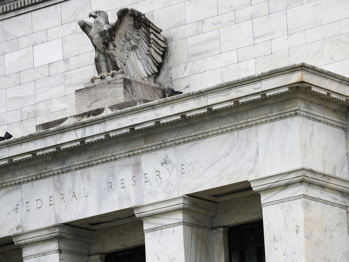 'Operational error' causes Fed payment system to crash