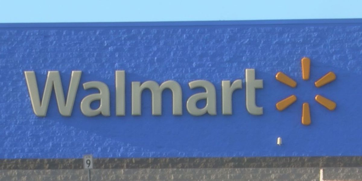 Walmart removes 'All Lives Matter' merchandise from website