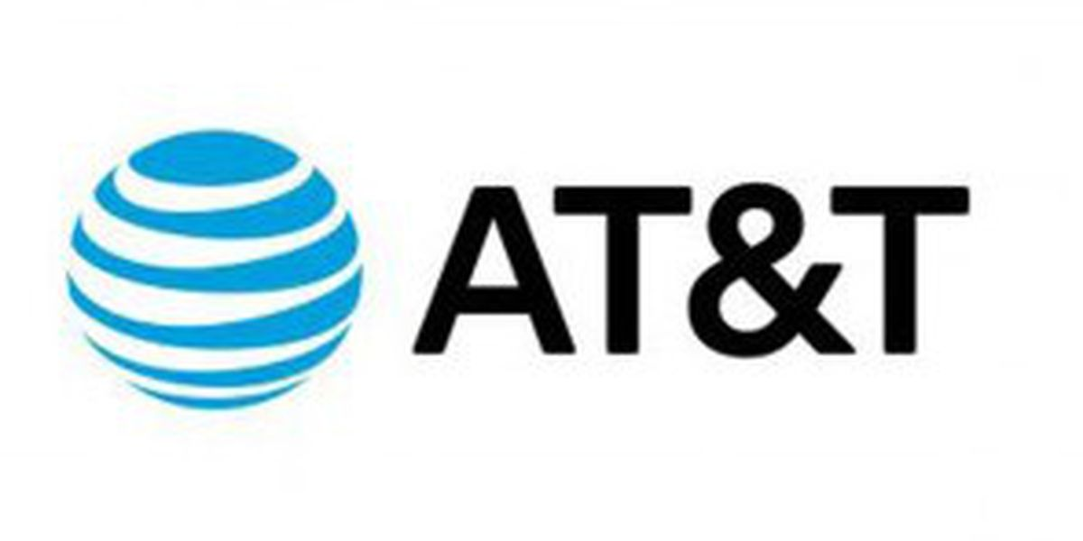 AT&T workers going on strike in Georgia