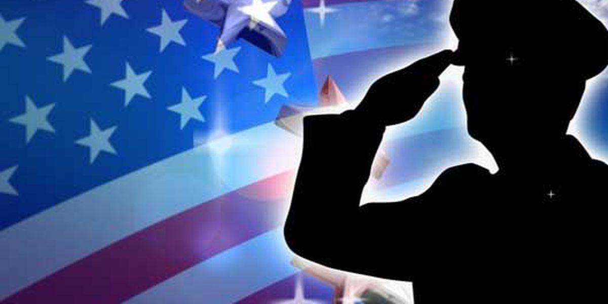 VA awards more than $2 million in grants to end veteran homelessness