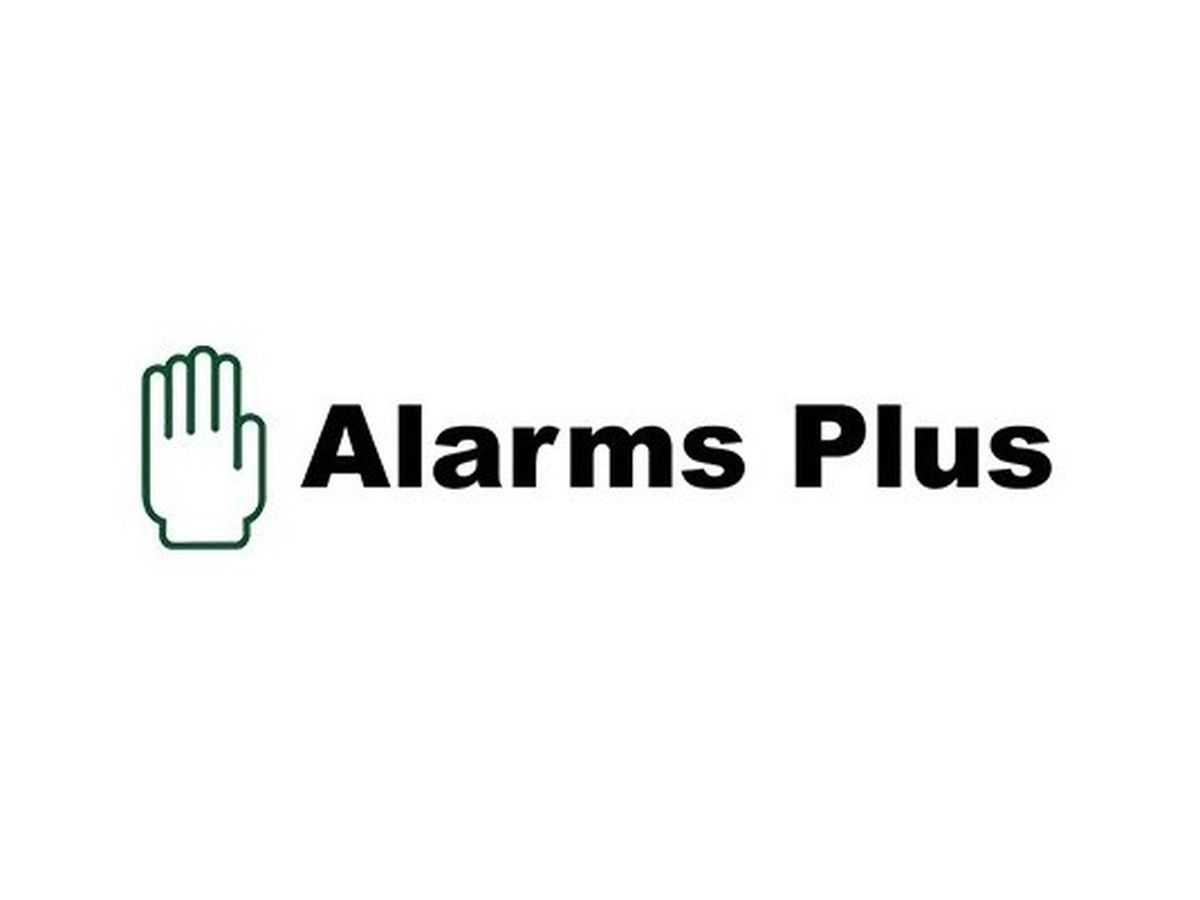 Alarms Plus Ring Doorbell Giveaway - Official Contest Rules