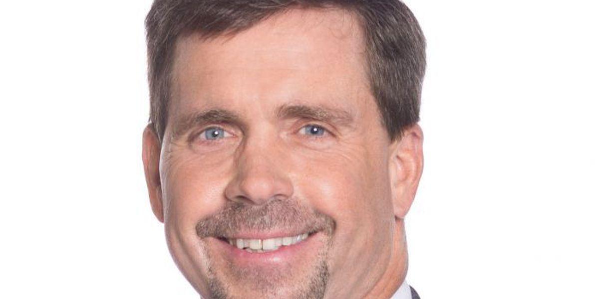Gulfport native tapped for MS Regional President of Hancock Bank