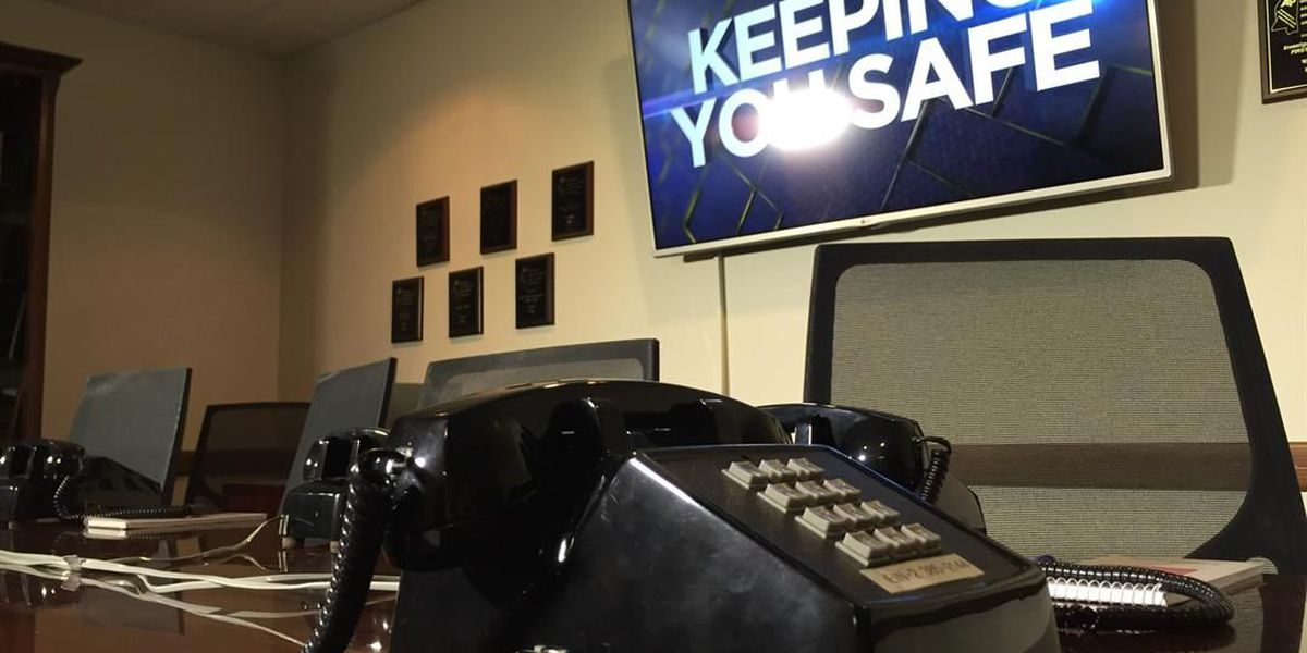 Keeping You Safe Hotline draws more than 140 calls