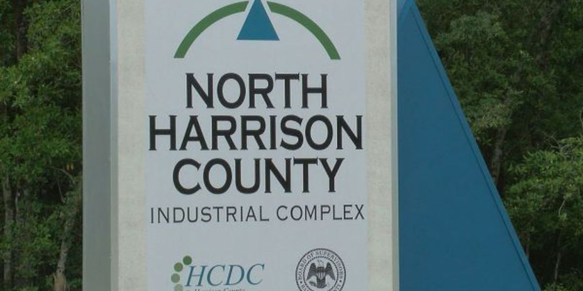 Symposium addresses industry concerns in Harrison County