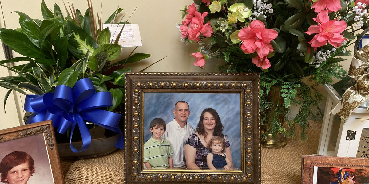 'He made this world better': Stone County's Kevin Conard remembered for impact on the community