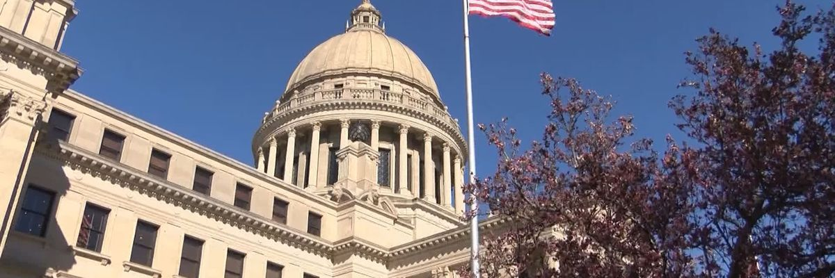 Miss. Legislature working to ensure pay raises to teachers left out of salary increase