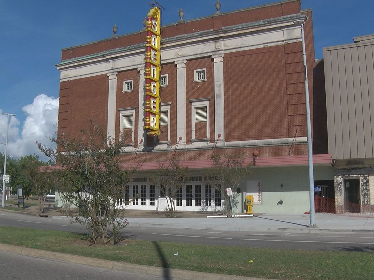 Biloxi plans to use up to $14 million in bonds for city improvements