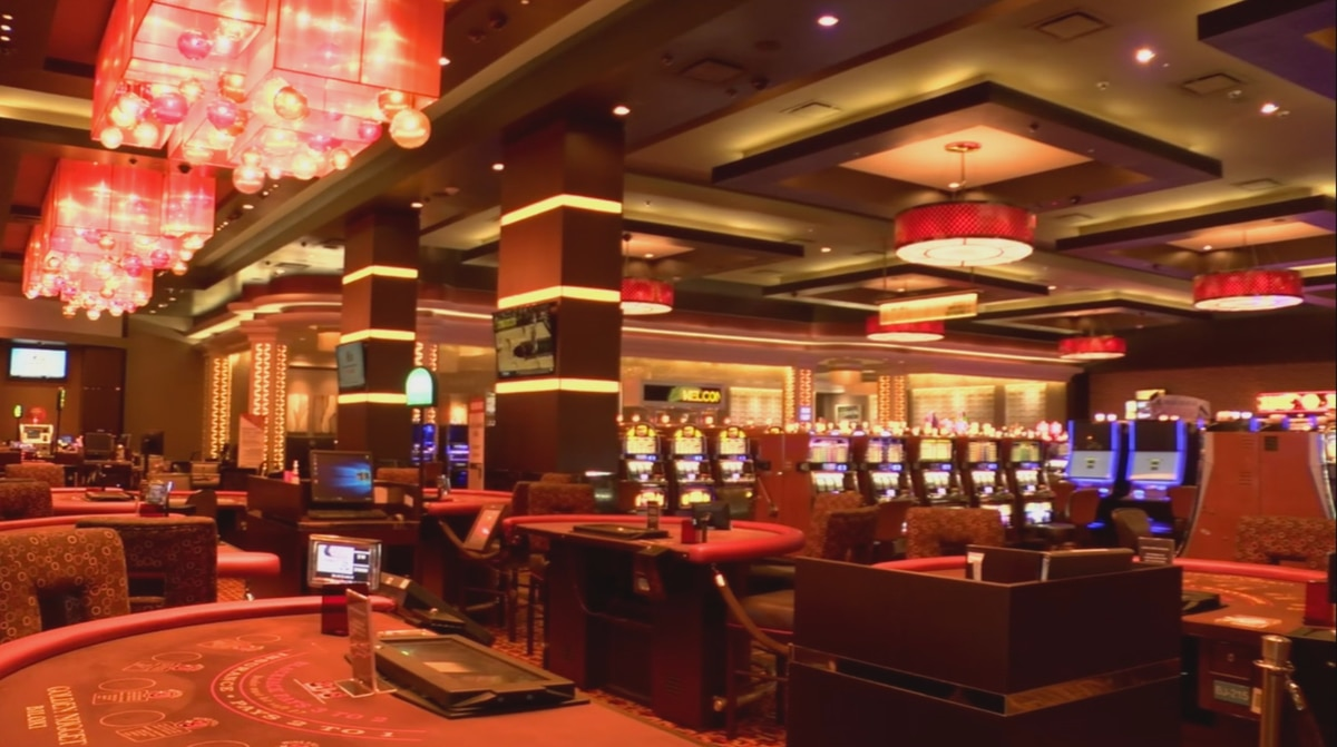 Coast Casinos Now Open But Taking Different Approaches To Keep
